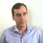 Welington Peixoto diz que nova reunião será marcada | Foto: Marcello Dantas/Jornal Opção Online