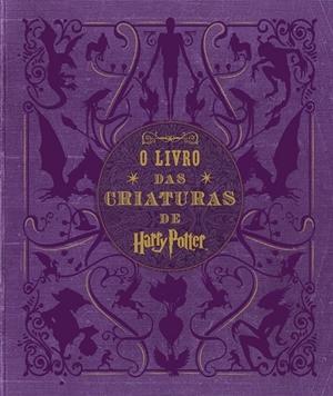 CAPA-O-Livro-das-Criaturas-de-Harry-PotterOK