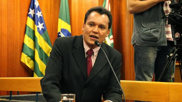 Projeto quer tornar lote inutilizado em área de preservação permanente em Goiânia