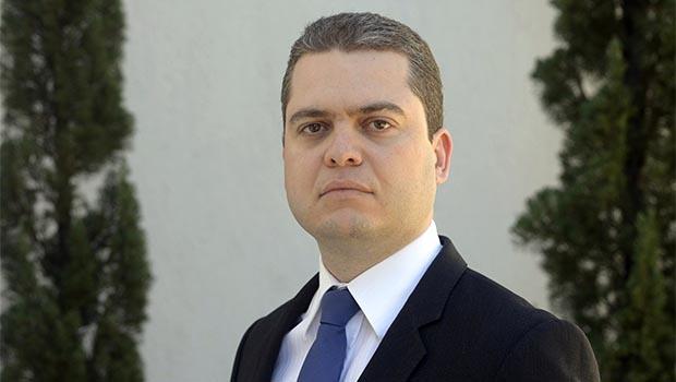 Marcelo Feitosa diz que remoção não prioriza bem-estar do goianiense | Foto: Divulgação/OAB-Goiás