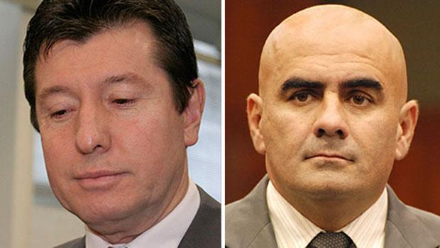 José Nelto diz que PT deve trair o PMDB em 2016 como fez em 2014