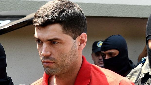 Juiz recebe mais dois inquéritos contra suposto serial killer