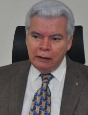 William O'Dwyer: alinhamento dos impostos pode ser benéfico se houver investimento do Governo Federal | Foto: Divulgação/ SIC