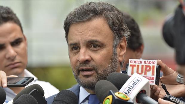 PSDB declara apoio a Júlio Delgado na Câmara e Luiz Cunha no Senado