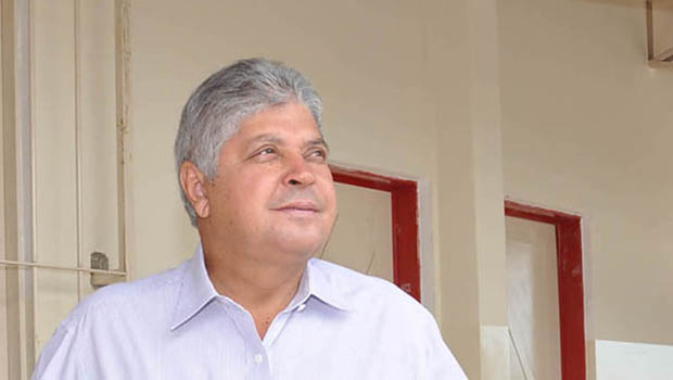 Alcides Rodrigues vai deixar o PSB. Aliança de Vanderlan com Lúcia Vânia e Marconi desagrada ex-governador