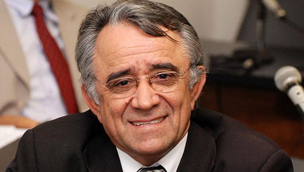 CPI dos Incentivos pode ser presidida por Álvaro Guimarães e Aidar ficar na relatoria