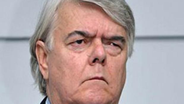 Irmão de Jânio Darrot deve assumir o comando da Agrodefesa de Goiás