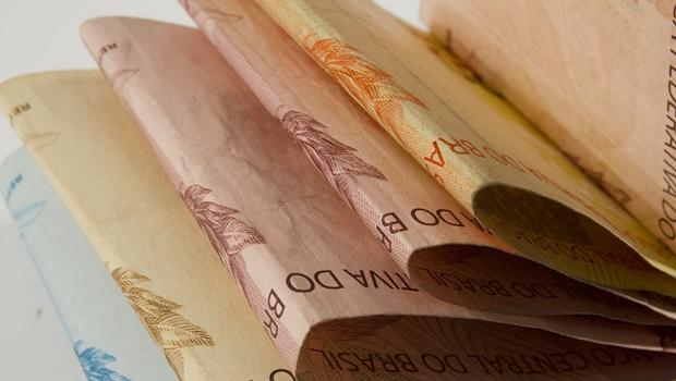 Senado aprova MP que desobriga licitação para compra de papel-moeda