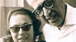 Cartas inéditas revelam que o poeta Manuel Bandeira era um garanhão da escola de Vinicius de Moraes