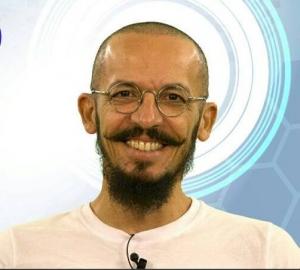 Foto: Divulgação/ TV Globo