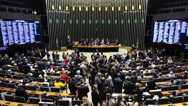 Um Congresso mais conservador vem aí | Foto: Gabriela Korossy/ Câmara dos Deputados