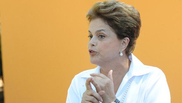 Fundação criada pelo PT critica medidas econômicas de Dilma