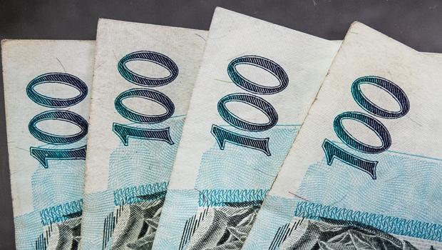Inflação de janeiro apresenta queda na primeira prévia do ano
