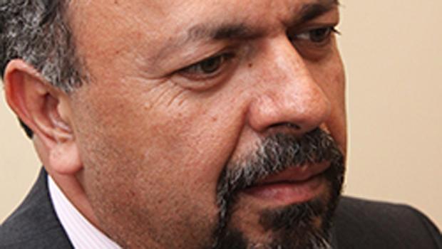 Elias Vaz diz que, devido a incoerência de Marina Silva, pode não se filiar à Rede Sustentabilidade