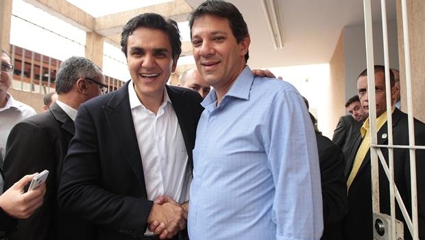 Foto: Paulo Pinto/Fotos Publicas