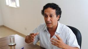 """Cientista político Pedro Célio: """"O PT será cobrado, mas já vem perdendo densidade eleitoral"""""""
