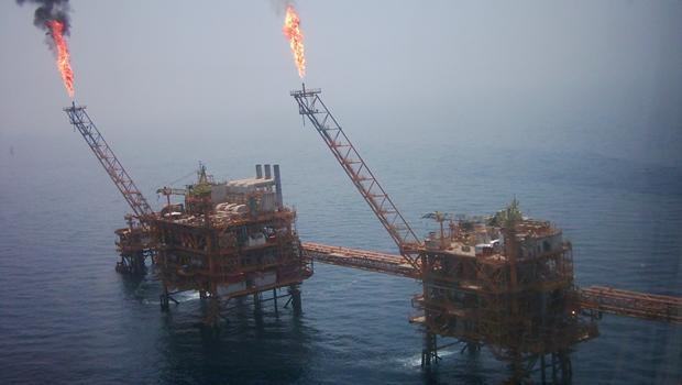 Casa Branca anuncia medidas para reduzir emissões de metano em até 45%