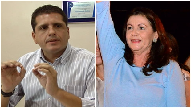 Secretário critica Ministério Público e defende nomeação de parentes da governadora de Roraima