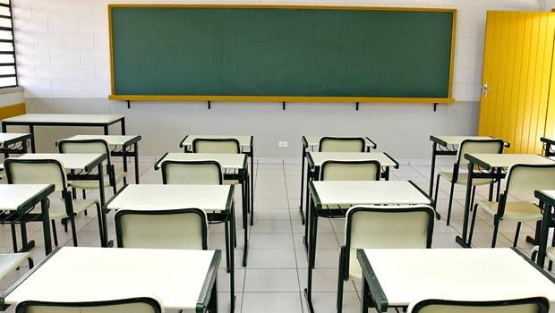 Brasil fica entre os últimos colocados em ranking mundial de educação