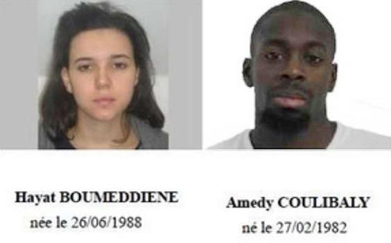Polícia francesa nega que haja dois mortos em sequestro