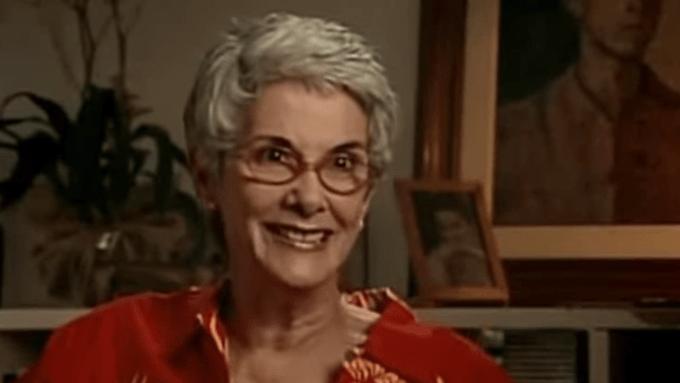 Morre, aos 74 anos, a atriz e cineasta Suzana de Moraes