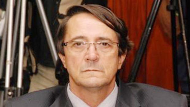 TCM: Joaquim de Castro na vaga de Virmondes e Valcenor Braz na vaga de Honor Cruvinel