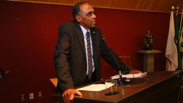 Macalé afirma que dívidas da OAB-GO somam R$ 13 milhões; Enil nega