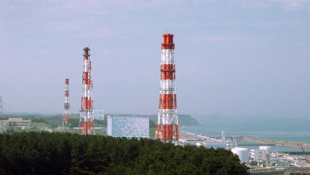 Detectado novo vazamento na usina de Fukushima | Foto: Wikipedia/Commons