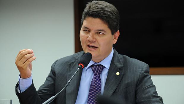 Primeira derrota eleitoral de Heuler Cruvinel pode ter origem no rompimento com Juraci Martins