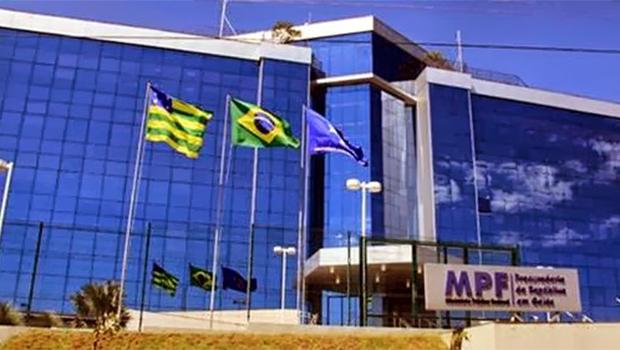 MPF vai monitorar preços de passagens sem bagagem despachada