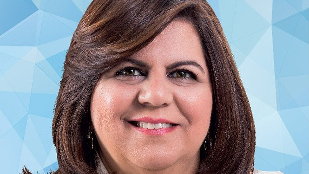 Neiba Barcelos tem articulado sua candidatura com a base do governo | Foto: Arquivo Pessoal