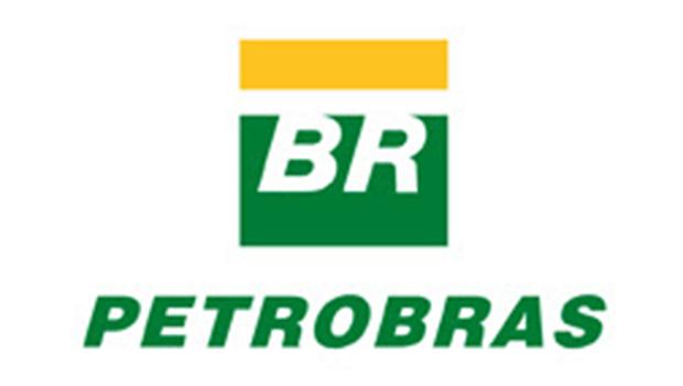 Ex-gerente da Petrobras diz que começou a receber propina da SBM em 1997