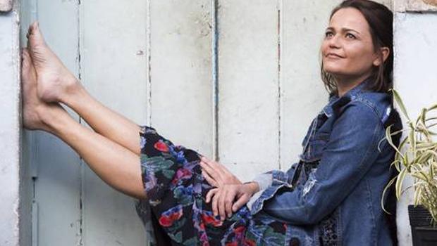 Silvia Pilz: ideia exposta em seu blog deveria ter sido usada como pauta pelos editores de O Globo