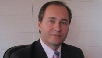 """""""Alan (Barbiero) tem condições de disputar  eleição para qualquer cargo no Estado"""""""