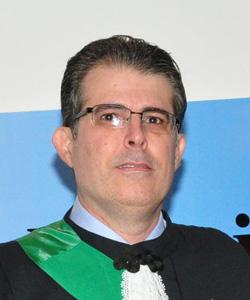 Em 30 de janeiro, tomou posse como presidente do TRT/18ª Região o desembargador dr. Aldon do Vale Alves Taglialegna