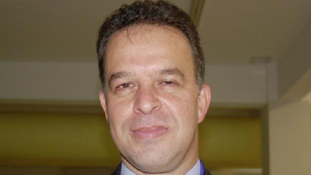 Ministro André Luís propõe investigação contra ex-conselheiros da Petrobrás