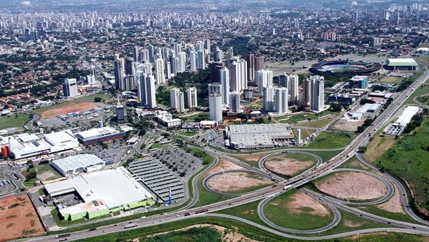 Renda do goiano é a menor do Centro-Oeste e está abaixo da média brasileira, revela IBGE