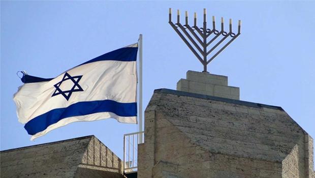 Para o Mossad, a execução de um terrorista não é política, mas a ferramenta do Estado para sua dissuasão | Foto: www.ericfrattini.com