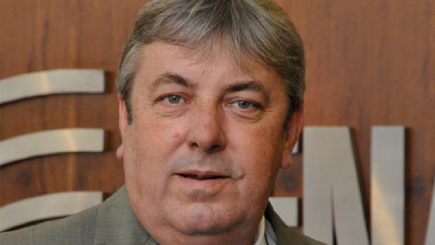 José Mário Schreiner diz que seca no Sudoeste e outra regiões pode reduzir expansão do PIB goiano