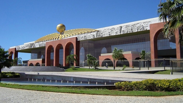 Tocantins é o segundo Estado com maior rombo financeiro