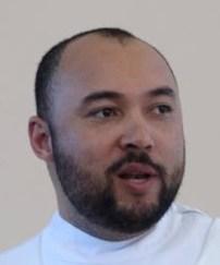 """Pe. Paulo Cezar: """"Temos o melhor tratamento para portadores de HIV"""""""
