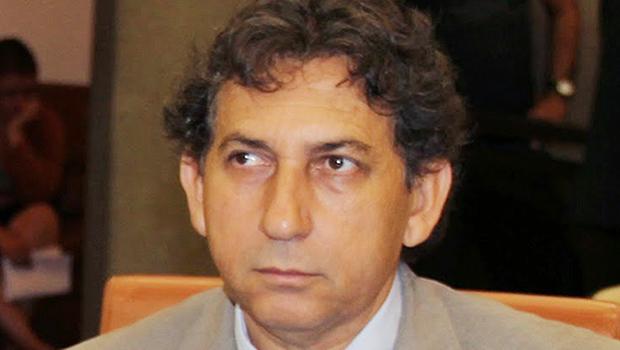 """Paulo da Farmácia: """"Querem acabar com o Bloco Moderado"""""""