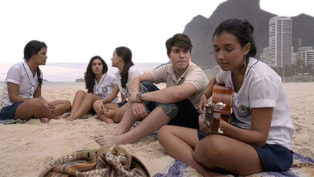 Cinema que mata, ama e apaixona: duas semanas de arte em Goiás