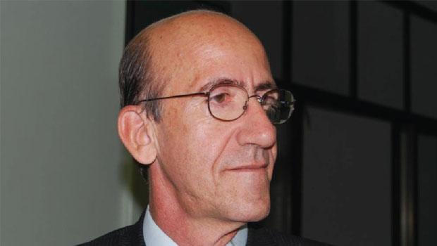 Rubens Otoni diz que o PT tem bons nomes para a disputa em Goiânia. Mas insiste em compor com o PMDB