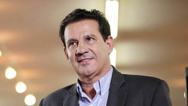 Misael Oliveira admite que Vanderlan Cardoso deve ser candidato à Prefeitura de Goiânia