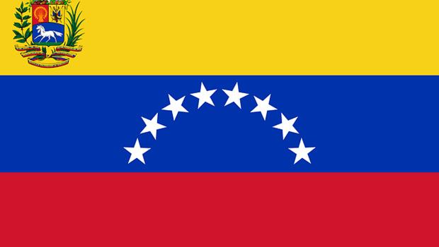 Governo brasileiro quer contribuir para retomada de diálogo na Venezuela
