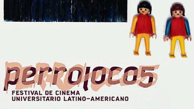 A diversidade da América Latina nas telas do festival internacional Perro Loco