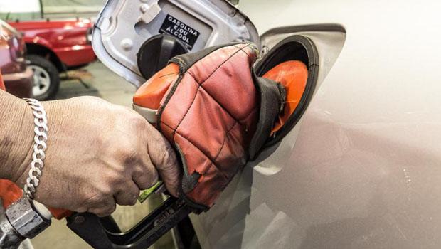 Após desbloqueio de rodovias em Goiás, Goiânia começa a normalizar oferta de combustível