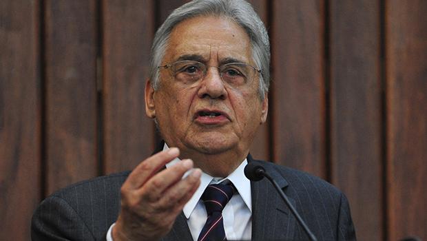 Lava Jato abre inquérito sobre compra de térmica no governo FHC