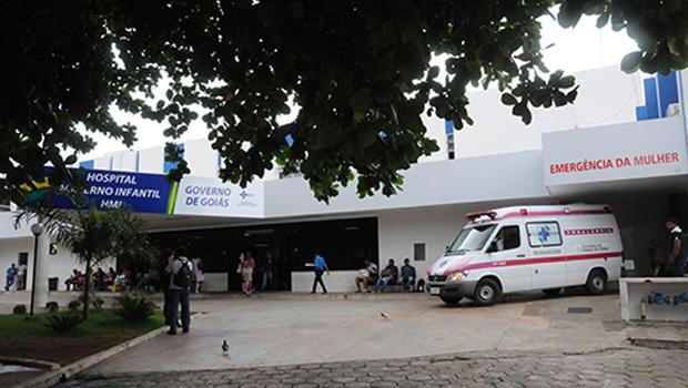 Foto: Divulgação/SES